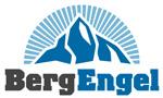 BergEngel GmbH